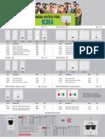 roma-pricelist-2017.pdf