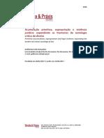 28770-94680-3-PB.pdf
