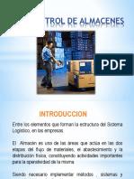 EL CONTROL DE ALMACENES.pptx