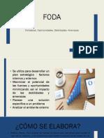 FODA-1