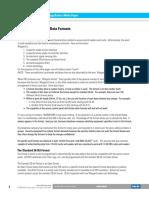 hid-understanding_card_data_formats-wp-en.pdf