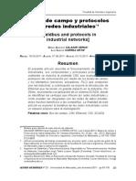 126-795-1-PB.pdf