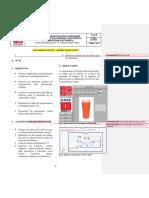 informeinstrumentacion2.docx