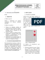Informe_Lab2_instru.docx