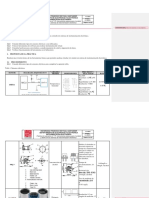 Lab1_IE_C2.docx