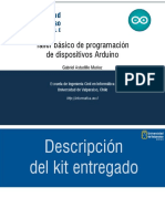 Taller_arduino.pdf