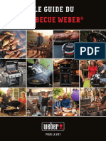 Guide-BBQ-Weber-Brochure-2018.pdf