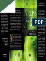 Livro Medicina Religiao e Saude-Dr Harold Koenig