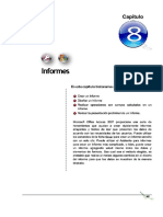 Zep-08-Informes-Access.pdf