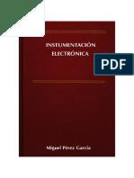 Perez-InstrumentacionElectronica.pdf