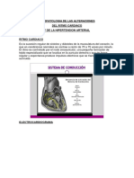 Fisiopatologia de Las Alteraciones2