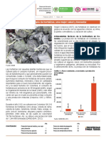 insumos_factores_de_produccion_feb_2014.pdf