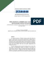 740730692_AltunerHuriye_S-155-178.pdf
