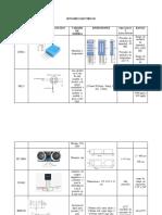 LABORATORIO 1 INSTRUMENTACION.pdf