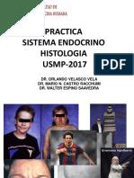 HISTOLOGIA 2018 Endocrino Practica USMP