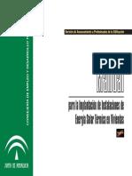 EST_viviendas_Junta_Andalucia04 sacar detalles constructivos .pdf