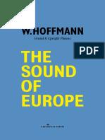 WHoffmann Katalog Englisch