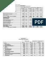 Imprimir Financiera Avanzada