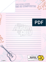 cuaderno-de-compositor.pdf
