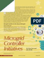 Power Sys Magazine