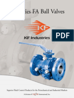 KF Trunnion 150 300.pdf