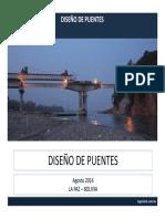 274832220-CLASE-diseno-de-puentes.pdf