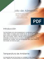 10. Desarrollo de Alimentos.pptx