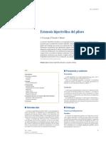 articulo fisiologia digestivo.pdf
