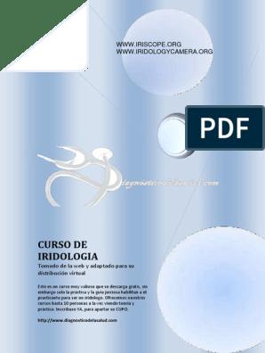 curso de hidrocelectomía de erección