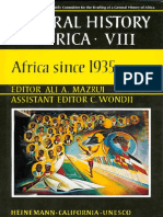 184297eo.pdf