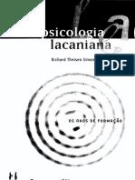 Metapsicologia Lacaniana - Simanke.pdf