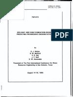 indice_K_Annandale.pdf