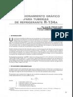 tuberias seleccón grafica.pdf