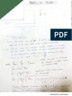 Tarea Induccion F3 2017-2.pdf