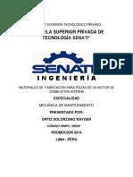materiales de fabricacion de un motor de combustion interna.docx