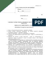 Anexa_nr._3_varianta_finala_-__continut_dosar_schimbare_treapta_specializare.pdf