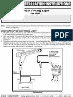 121-8992_2.pdf