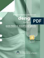 0000000062cnt-guia-dengue-2016.pdf