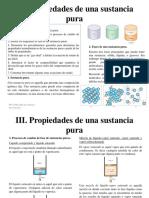 Clase 3 Propiedades de Una Sustancia Pura(1)