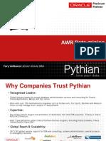 AWR Performance Data Mining 05581_20110811_AWR_10.pdf