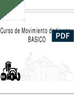 cursomovimientodetierrasbasico-131222112253-phpapp02