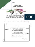 86064493-Poema-4-basico.docx