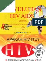 PENYULUHAN HIV AIDS - Copy.pptx