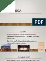 diapositivas reseña.pptx
