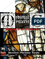 1PG - Medieval Mysteries - Sleuthing in the Middle Ages (18 pgs).pdf