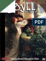 Idyll.pdf