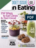 Clean Eating - September 2015  USA.pdf