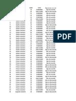 base-de-datos-2 (1)