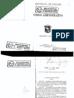 codigo_administrativo.pdf