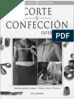 kupdf.net_-corte-y-confeccion-curso-facil-hermenegildo-zampar-pdf.pdf